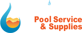 Logo Image for Ambiance Pool Service